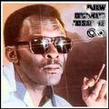 Soul Cool Records/ Dj L.W - Originais do Sample