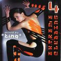 Ting - Extreme Clubbing 4 (2001)