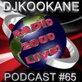 DJKOOKANE-RADIO2000LIVE MIX SERIES-065