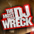 DJ Wreck - The Best Of Crews Pt 4: Queensbridge