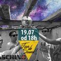 Tour de Sound - Maraschino bar (Zadar), 19.07.2015.