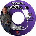 Adam M - Production Mix (Vol 1)