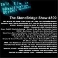 #300 StoneBridge BPM Mix