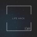 Alma (ARG) - Life Hack (Unrealeased)