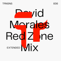 Transitions with John Digweed and David Morales - Red Zone Mix - Mixcloud Select Extended Version
