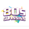 December Classic's Flashback Mix - DJ Carlos C4 Ramos