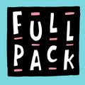 Full Pack Show (19/02/2016)