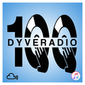 DYVERADIO #100