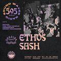 Ep. 595: Ethos & Sash - September 26, 2020