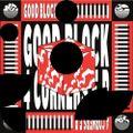 Good Block EP Launch w/A.Watson and Richard Foe 06.04.19