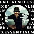 Claptone - Essential Mix 2020-07-25 Pacha Ibiza presents