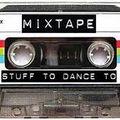Classic House Mixtape I did like 20 years ago!!!!