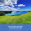 The Eastside Sessions Auckland - Dec 2020