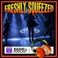 FS Radio Show - CARAVAN PALACE exclusive + Best Of Electro Swing