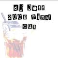 2008 - Final Cut