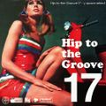 Hip to the Groove17 -y space select