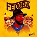 DJ Rahdu  Fedora (Mix)