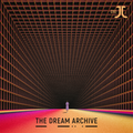 The Dream Archive 010