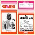KHJ 1980-10-10 Danny Martinez