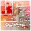 The Soul Kitchen 38 / 28.02.21 / NEW R&B + Soul / Vanjess, Lil' Mo, Kelly Price, Lucky Daye Album