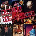 DJ DELTA R&B SESSIONS