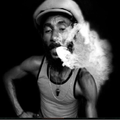 Lee Perry 85th Birthday Special