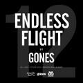 ENDLESS FLIGHT #12 (Jan. '21)