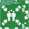 Jazz Cruise Lifeboat Assembly 11th January 2021