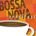 The Bossa Nova Breakfast