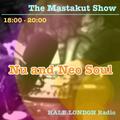 Nu'd Neo Soul : DJ Mastakut 2021.03.09