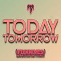 Today Tomorrow #6