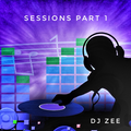 Sessions Part 1