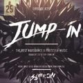 Symeon - Jump-In 025