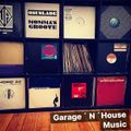 The Classics Garage House Music Vinyl Mix Groovement Inc .