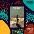 IROKO 2.1 - invito alla lettura - Il re ombra di Maaza Mengiste