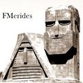 FMérides #6 - David Puente