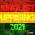 Junglist Uprising 2021