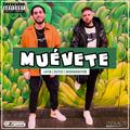 DJ URBAN O & DJ SYDNEY - Muévete (2020)