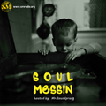 Soul Messin with Mr.Soundproof [2/3/21]