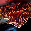 Dj Legion - Revolution De Cuba mix.