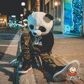 Garage n Bass n Late Night Drinking – Episode 323 – Bumpy UK Garage with DJ BrainZ