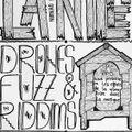 La Niche #10 - Pi Why - Drone, fuzz & riddims