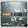 Deep Reflection episode 047_2 with DJ.Ex-Well on Tanz FM