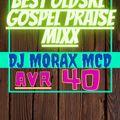 BEST Christian  Gospel Praise 2020 Mixx