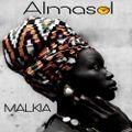 "ALMASOL - "" MALKIA "" - SUN SET SESSION"