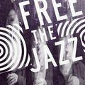 Free The Jazz #104 [for Alan Bishop]