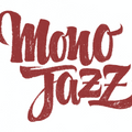 "Mono Jazz with Vittorio Barabino and Massimiliano ""Jazzcat"" Conti. // 29-09-19"