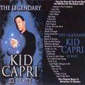 52 Beats - Kid Capri