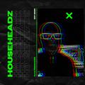 Househeadz - Piano House DJ Promo Mix ( November 2020)