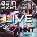 House Nation Toronto - Phat Beat 4U Live Radio Show 09.17.2021 7-9 PM EDT US & CA, 12:00-2:00 AM GMT